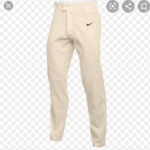 Nike Men's sports pants NEW With Tags